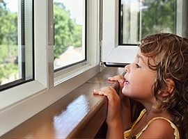 UPVC Window Quotes Online