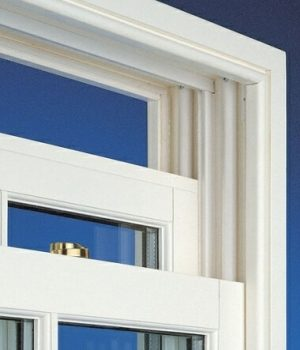 Double Glazed Doors & Windows