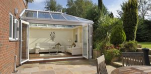 Conservatory Ideas Online